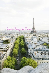 sendamy2paris